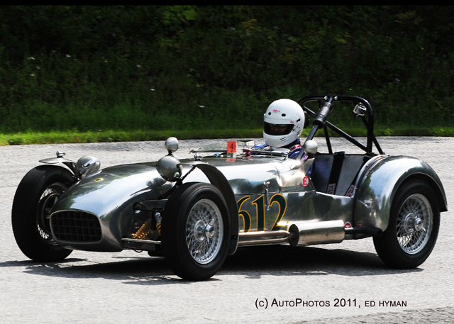 Gullwingsearch Com Vintage Racing Autophotos 2016 Ed Hyman